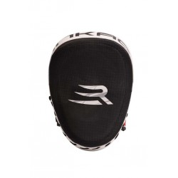 HERITAGE FOCUS MITTS CARBON