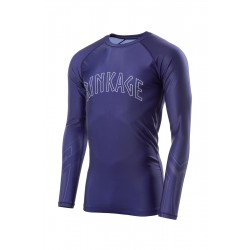 RASGUARD LONG SLEEVES OLYMPIA