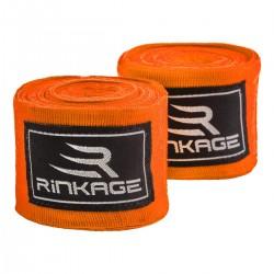 Rinkage Vanquish Bandages...