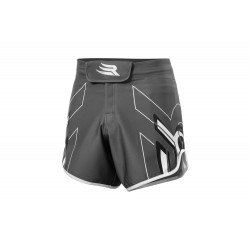 OLYMPIA FIGHTSHORT MMA COURT