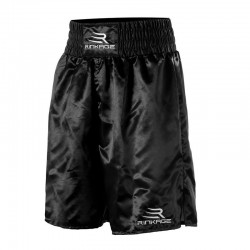 Rinkage Hercules Short boxe anglaise Color Blanc Size L