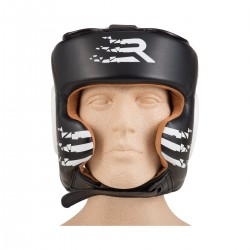 Rinkage Hell-mate Casque...