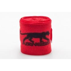 Airness Furious Bandages coton